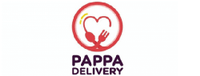 Pappa Delivery coupon codes