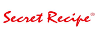 Secret Recipe vouchers