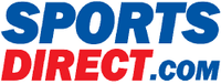 Sports Direct coupon codes