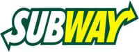 Subway discount codes