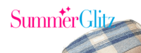 Summerglitz coupons
