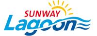 Sunway Lagoon vouchers