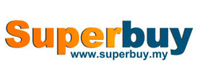 Superbuy coupons