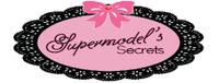 Supermodel's Secrets promo codes