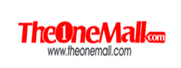 Theonemall coupons