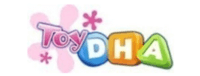 Toy DHA promo codes