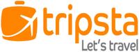 Tripsta discount codes