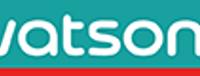 Watsons discount codes