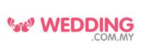 Wedding Shop vouchers