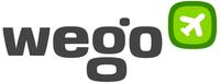 Wego discount codes