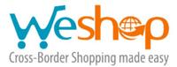 WeShop Malaysia coupons