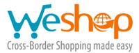 WeShop Malaysia discount codes