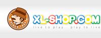 XL-Shop.com discount codes
