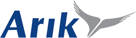 Arik Air promo codes page