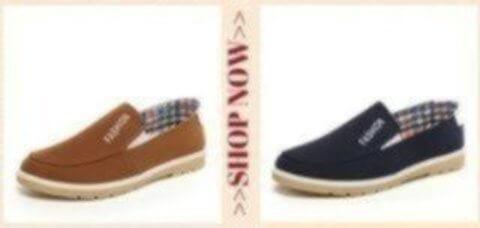 Dressrite shoes offer