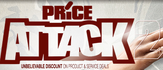 Dealdey discount sale