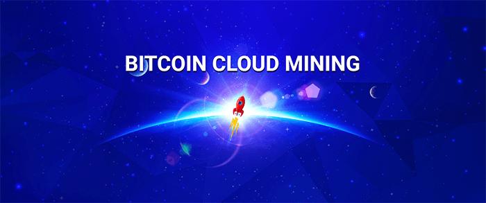 NG Hashflare Bitcoin Cloud Mining