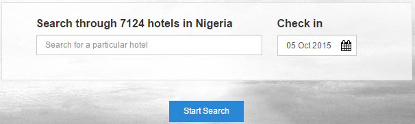 Search for hotel deals at Hotels.ng