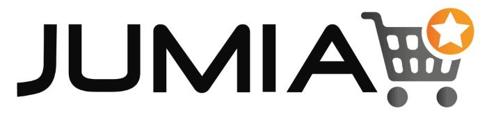 NG Jumia Ghana logo