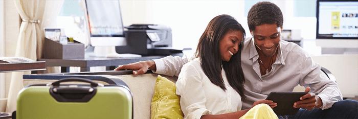 Nigeria Jumia Travel Satysfied Customers