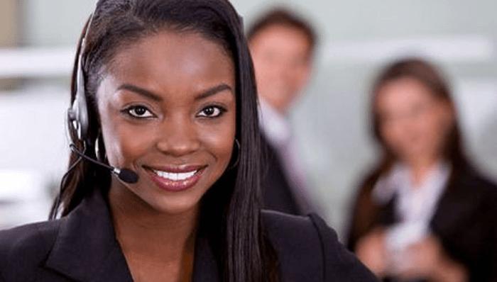 Nigeria Jumia Travel Customer Service