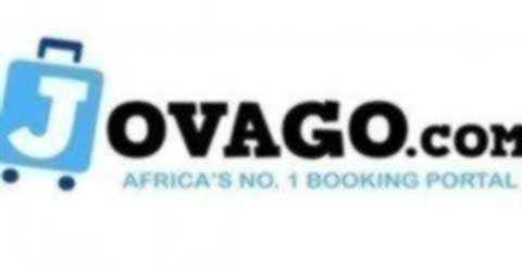 Jovago promotional codes at Picodi