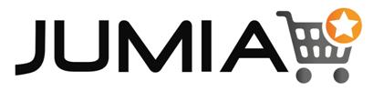 Jumia sales at Picodi