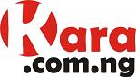NG Kara logo