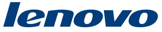 Lenovo coupons at Picodi