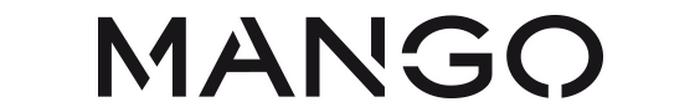 NG Mango logo