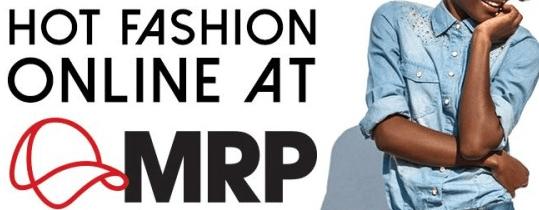 Nigeria MRP deals
