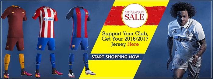 NG Obeezi Mid Season Sale