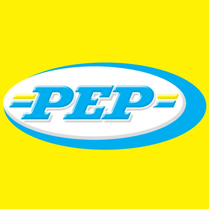NG Pep logo