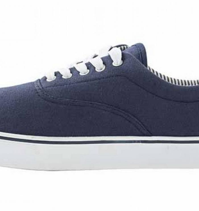NG Pep shoes