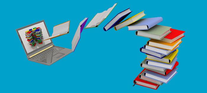 NG Sunshine Bookseller books