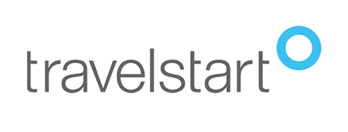 Travelstart offers page