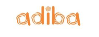 Adibba coupons