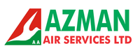 Air Azman vouchers