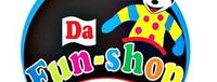 Dafunshop coupons