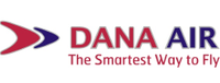 Dana Air vouchers