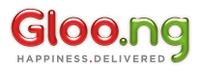 Gloo.ng coupons