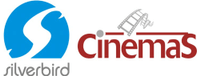 Silverbird Cinemas promo codes