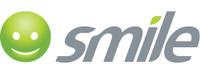 Smile promo codes