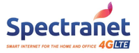 Spectranet Limited promotions