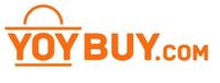 Yoybuy promo codes