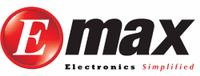 eMax promo codes