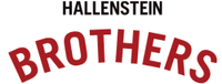 Hallenstein Brothers promo codes