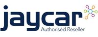 Jaycar Electronics promo codes