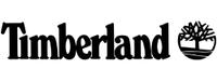 Timberland promo codes