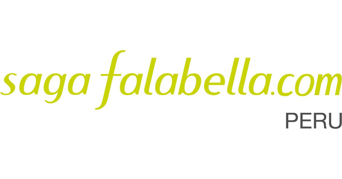 Promocion saga falabella mayo 2017 aprov chalo for Saga falabella ofertas